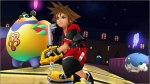 kingdom hearts 3d 1
