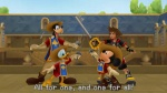 kingdom hearts 3d 5