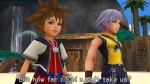 kingdom hearts 3d 7