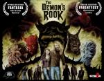 Devils-Rook2