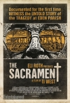 the_sacrament_poster_large