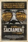 the_sacrament_poster_large