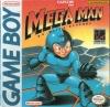 Megaman Dr Wily Revenge>