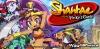 Shantae: Pirate's curse