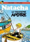 Natacha: El decimotercer apóstol