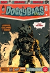 DoggyBags #1